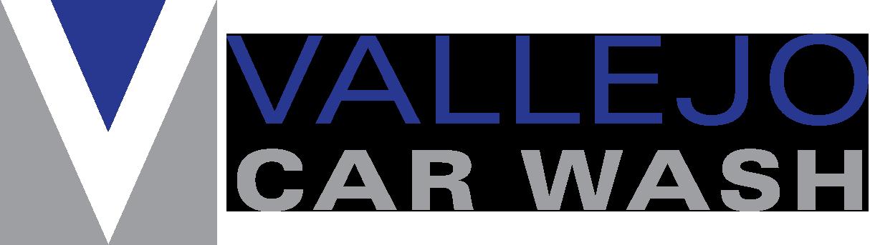 vc-logos-2.fw