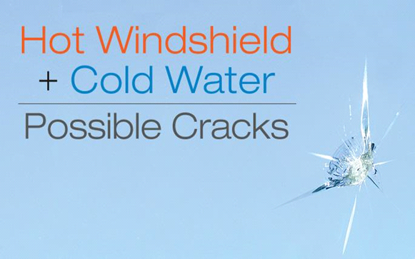 possible-cracks